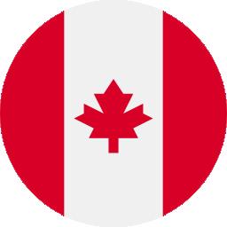 Talo Canada