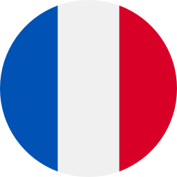 Talo France