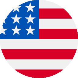 Talo United States