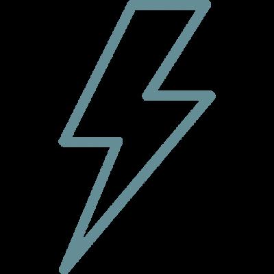 Talo Smart Plug Energy Monitor