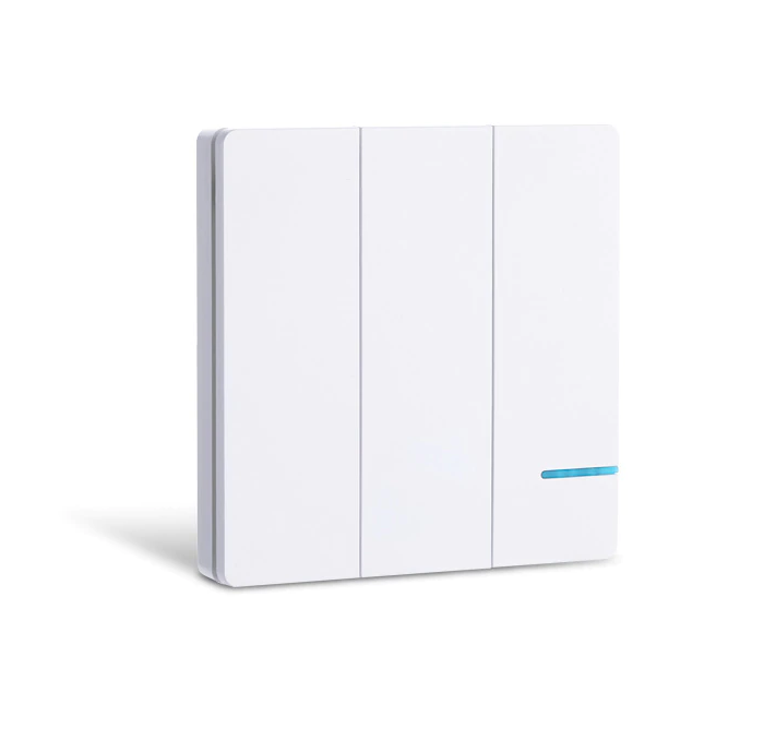 Talo Smart Wireless Switch