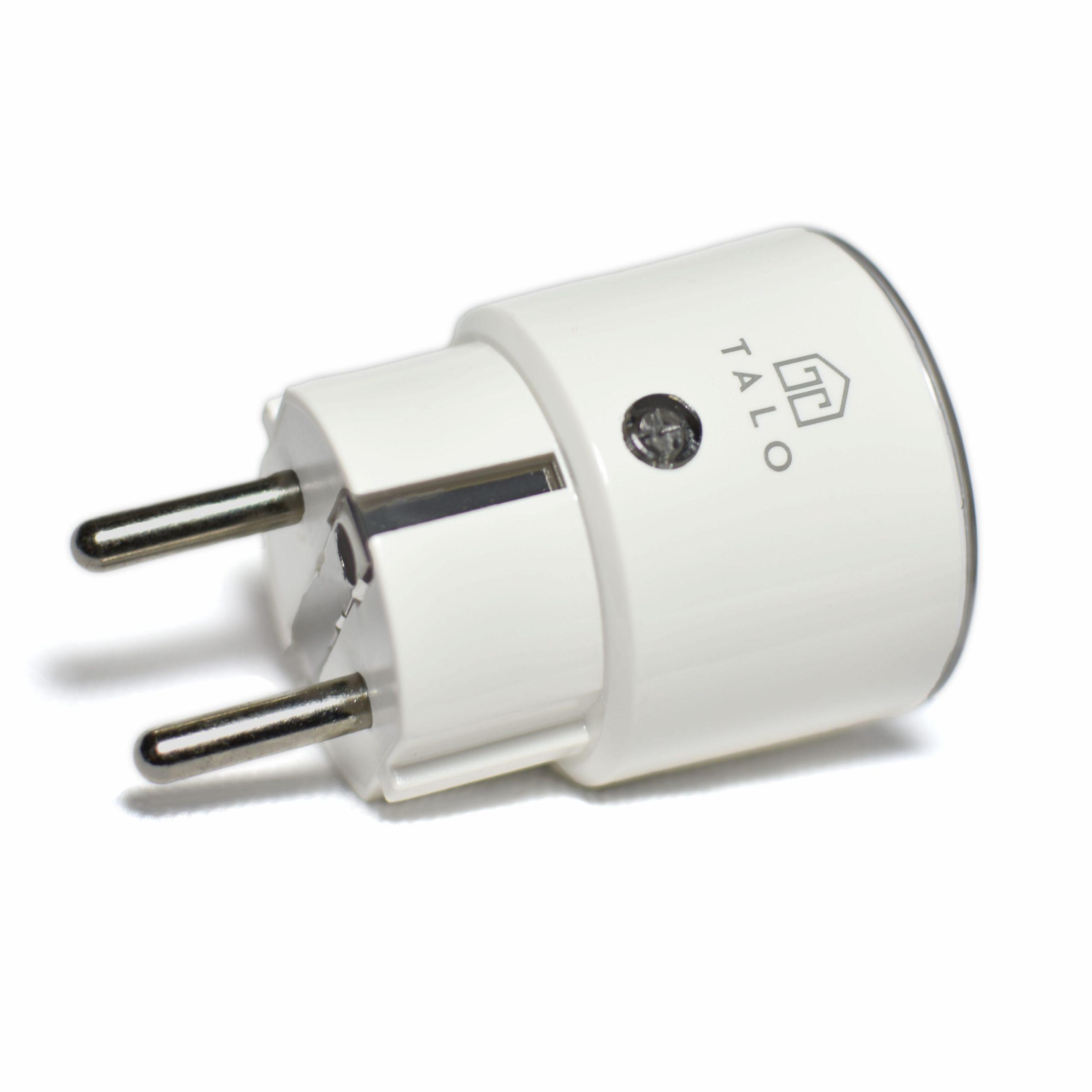 Talo Smart Plug