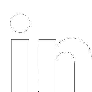 LinkedIn Talo Smart Home